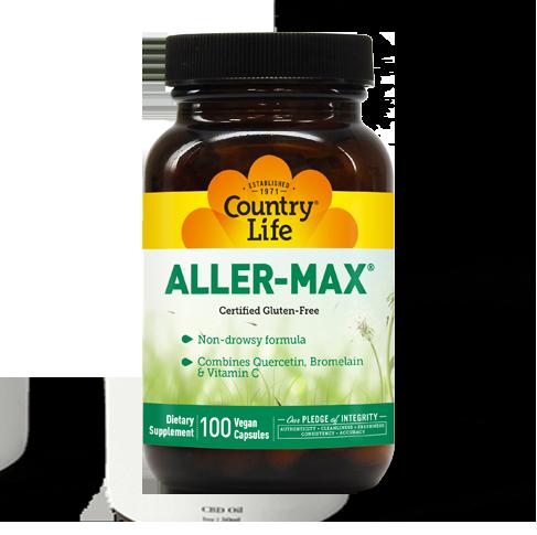 Aller-Max®