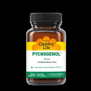 Pynogenol® 50 mg