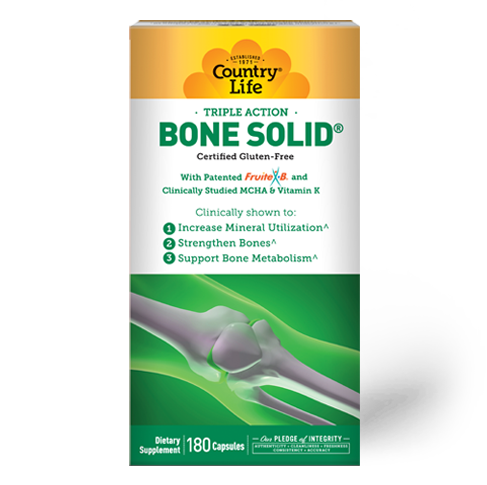 Bone Solid®