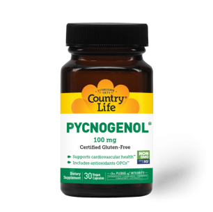 Pycnogenol® 100 mg