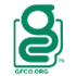 GFCO GLUTEN-FREE
