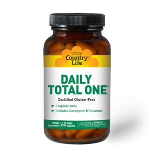 Daily Total One®