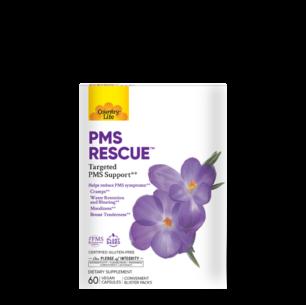 PMS Rescue™